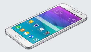 Samsung Galaxy J5 e J7 (2016), caratteristiche tecniche dalla certificazione TENAA