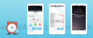 Waze introduce le Guide Pianificate, per ora disponibili solo su iOS
