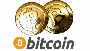 Microsoft non accetta più il pagamento con Bitcoin