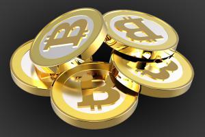 Microsoft ritratta e continua ad accettare i bitcoin come moneta di pagamento