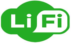 Apple testa la tecnologia Li-Fi per la trasmissione dati con la luce