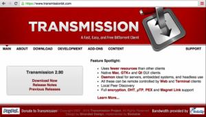 Il malware KeRAnger ha infettato solo 6500 computer