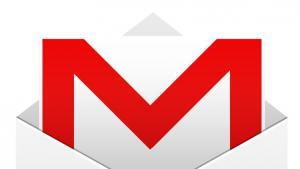 Guida: come bloccare le e-mail spam su Android