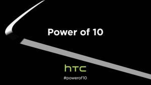 HTC presenterà il nuovo smartphone One M10 il giorno 11 aprile 2016