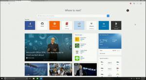 Microsoft è pronta per testare le estensioni di Chrome