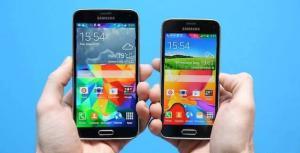 E' in arrivo Samsung Galaxy S7 Mini per competere con iPhone SE, ma sono solo voci