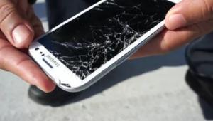 Guida: come evitare il danneggiamento del Galaxy S7 e S7 Edge