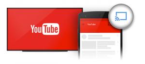 Google sfida Periscope e Facebook Live lanciando YouTube Connect