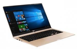 LG Gram, i laptop Windows 10 che vogliono competere con il MacBook di Apple