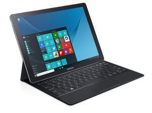 Samsung Galaxy TabPRO S; il tablet 2in1 con Windows 10 è ora in Italia