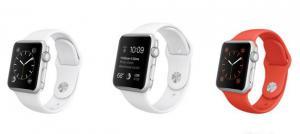 Apple presenterà il nuovo Watch al WWDC di giugno