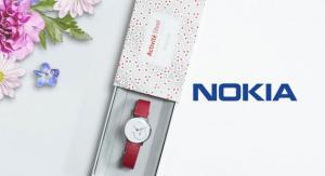 Nokia acquista Withings e inizia a produrre dispositivi indossabili per la salute