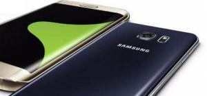 Samsung Galaxy Note 6 sarà il nuovo dispositivo con Snapdragon 823 e certificazione IP68
