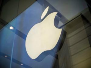 Apple festeggia i suoi primi 40 anni