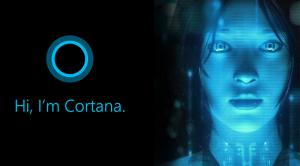 Cortana su iOS e Android, ecco come usarlo