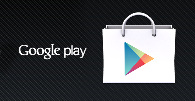 Google Play Store registra 11 miliardi di download nei primi tre mesi del 2016