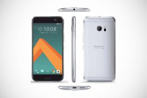 HTC 10 Mini in vendita a Settembre, prezzi e dettagli