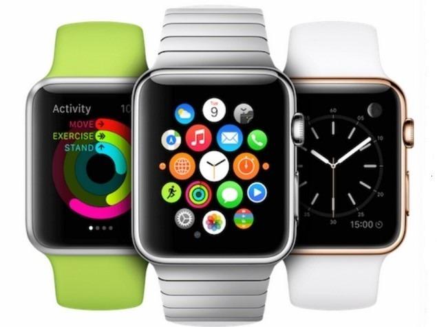 La società di ricerca IDC prevede un'evoluzione del mercato degli smartwatch
