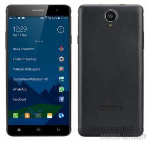 Nokia: ufficiale il ritorno sul mercato con smartphone e tablet Android