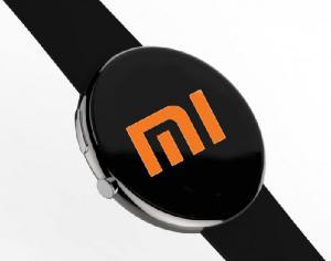 Il nuovo smartwatch di Xiaomi arriverà sul mercato a settembre 2016