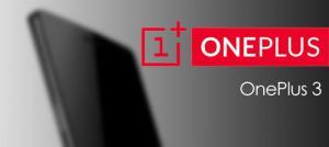 Il nuovo OnePlus 3 sarà annunciato dalla stazione spaziale virtuale il 14 giugno