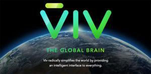 Arriva Viv, il nuovo assistente virtuale