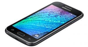 Samsung J2 (2016) certificato FCC, nuove specifiche rivelate