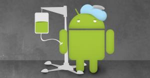 Come eliminare un Virus Android dal tuo smartphone