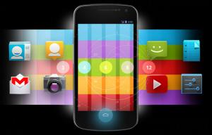 Guida: come disinstallare le App su Android