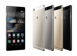 Huawei P9 Lite disponibile da maggio senza ottiche Leica a 299 euro