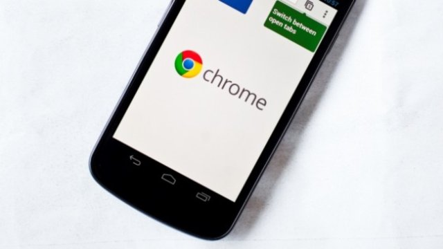 Come cancellare la cronologia di Chrome su Android e iOS