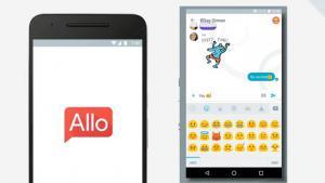 Google Allo raggiunge 5 milioni di download: ecco come gestire la privacy della piattaforma di Google