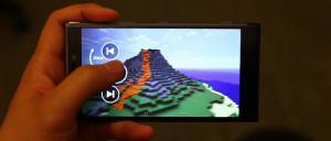 Microsoft sta sviluppando Pre-Touch, nuova tecnologia che anticipa il tocco