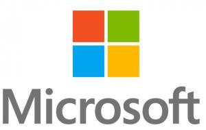 Microsoft: Divisione Cellulari Nokia a Foxconn per 350 milioni di dollari