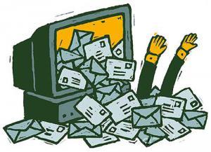 Guida: come bloccare le e-mail spam su dispositivi Android