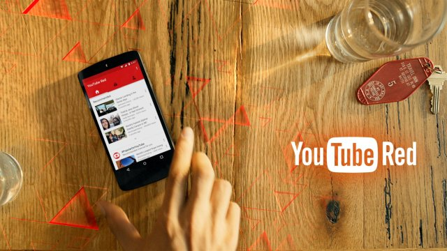 Come ascoltare i video di YouTube in background su Android e iPhone
