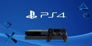 PlayStation 4 NEO sta arrivando con processore più potente e  tecnologia 4K