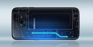 Samsung Galaxy Note 7 con schermo curvo sarà lanciato il 2 Agosto