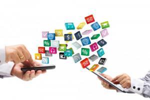 App Android: le autorizzazioni e il loro significato