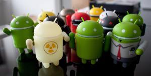 Android per Principianti: Personalizziamo Android in 5 passi
