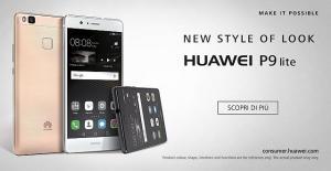 Huawei: La prima azienda produttrice di smartphone entro il 2021