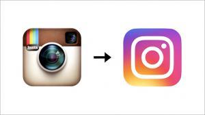 Instagram: Addio ad ordine cronologico, parte nuovo algoritmo
