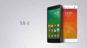 Accordo Microsoft e Xiaomi per 1500 brevetti