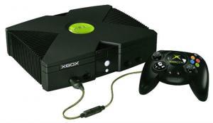 Microsoft potrebbe annunciare Xbox TV ed il suo Chromecast all'evento E3 2016