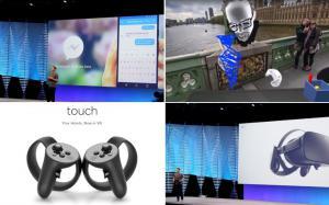 Samsung Gear IconX, gli auricolari e fitness tracker senza fili Samsung Gear IconX, auricolari wireless e fitness tracker sono in vendita in Italia