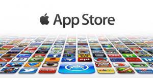 Apple cambia App Store: Annunci sponsorizzati per le app e maggiori storni agli sviluppatori