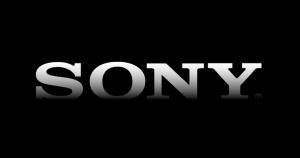 Sony, GFXBench rivela un nuovo telefono della serie X