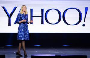 Verizon su Yahoo, trattativa da 5 miliardi di dollari