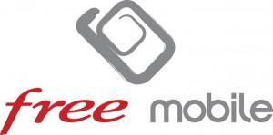 Free Mobile quarto operatore mobile in Italia, grazie al supporto di Wind e H3G