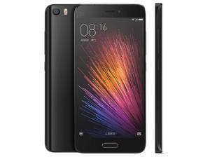 Xiaomi Mi 5s, la dual-camera � stata confermata grazie ad un render